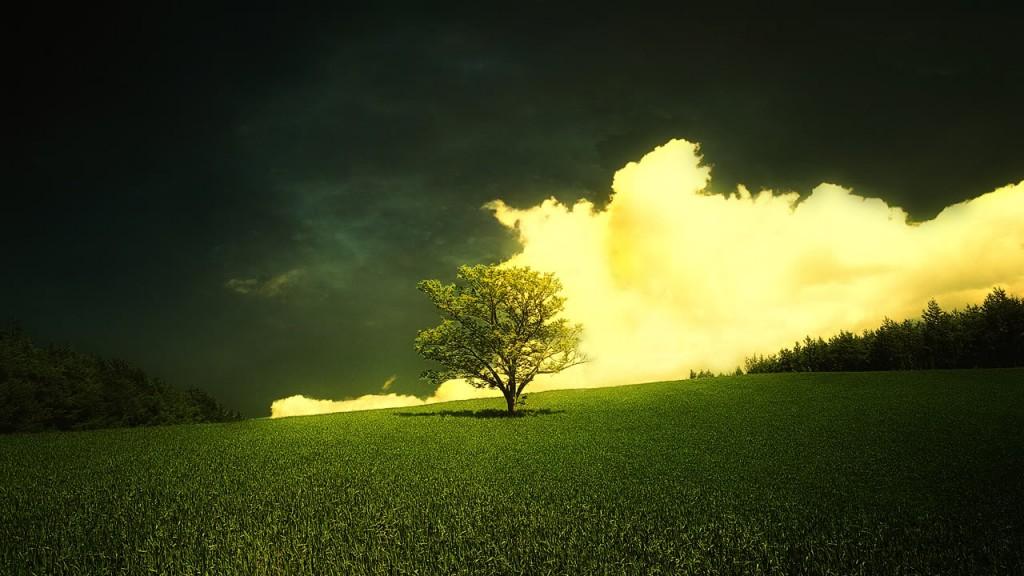 cloud_rolling_in_1445