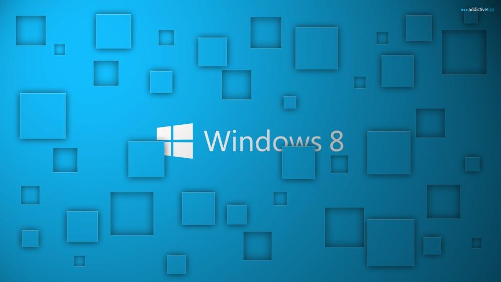 windows-8-wallpaper-floating-embedded-tiles_1